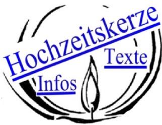Katholische Trauung Ablauf Lieder Texte