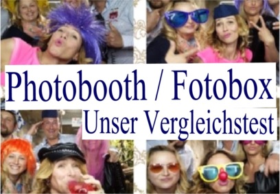 vergleich-test-fotobooth-photobooth